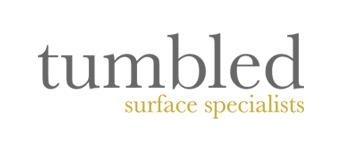 tumbled surface specialists